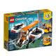 LEGO Creator Drone Explorer (31071)