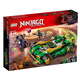 LEGO Ninjago Ninja Nightcrawler (70641)