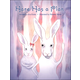 Hare Has a Plan (Learning Language Arts Through Literature Red Book Reader)