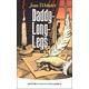 Daddy-Long-Legs (Evergreen Classics)