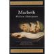 Macbeth (Ignatius Critical Edition)