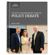 NCFCA Comprehensive Guide to Policy Debate Parent's Guide