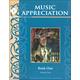 Music Appreciation Student Book I