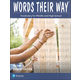 Words Their Way: Vocabulary for Middle & High School 2014 Student Edition Volume II