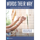 Words Their Way: Vocabulary for Middle & High School 2014 Student Games DVD-ROM Volume II