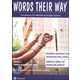 Words Their Way: Vocabulary for Middle & High School 2014 Teacher Resource DVD-ROM Volume II