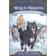 Balto of the Blue Dawn (Magic Tree House - Merlin Missions #26)