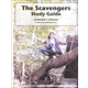 Scavengers Study Guide