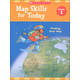 Map Skills for Today Grade 1
