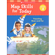 Map Skills for Today Grade 4