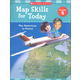 Map Skills for Today Grade 5