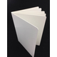 Blank Chunky Board Book 8