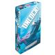 Unlock! Nautilus' Traps Game (Unlock! Mystery Adventures)