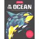 Sticka-Pix: In the Ocean