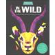 Sticka-Pix: In the Wild