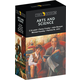 Arts & Science (Trailblazers Box Set Collection)