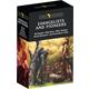 Evangelists & Pioneers (Trailblazers Box Set Collection)