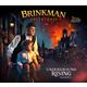 Brinkman Adventures Season 6 CDs - Underground Rising