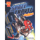 Amazing Story of Space Travel: Max Axiom STEM Adventures (Graphic Science)