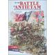 At the Battle of Antietam: An Interactive Battlefield Adventure (You Choose: American Battles)
