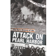 Split History of the Attack on Pearl Harbor: A Perspectives Flip Book
