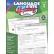 Language Arts 4 Today - Grade 1