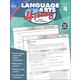 Language Arts 4 Today - Grade 4