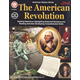American Revolution (American History Reading Selections)