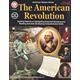 American Revolution (Amrcn Hstry Rdg Slctns)