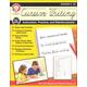 Cursive Writing:Instrctn, Prctc & Reinforcmnt
