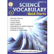 Science Vocabulary Quick Starts (Science Quick Starts)