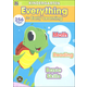 Everything for Early Learning - Kindergarten (2018 Edition)