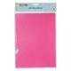 EZ Sew Foam Sheets (6 Assorted Bright Colors)