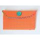 EZ Sew Stitched Foam Kit Wallet