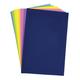 Foamies Sheets Fashion Colors (12