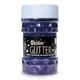 Glitter Shaker Top Jar - Purple (4oz/76 grams)