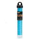 Neon Craft Glitter - Blue (22 grams)