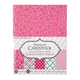 Patterned Cardstock Paper Pack: Garden Party (8.5