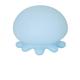 Jellyfish Gradation Bath Light - Blue
