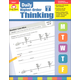 Daily Higher-Order Thinking: Grade 2
