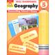 Skill Sharpeners: Geography - Grade 5