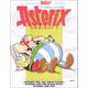Asterix Omnibus 9 (Books 25, 26, & 27)