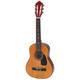 Wood Folk Guitar 30