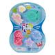 Playfoam Squashformers Under the Sea