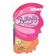 Butterfly Sticker Activity Book