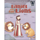 Daniel and the Lions (Arch Book)