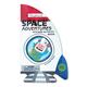 Space Adventures Sticker Activity Book