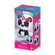 PlushCraft Panda (3D)