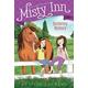 Buttercup Mystery (Marguerite Henry's Misty Inn)