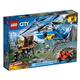 LEGO City Police Mountain Arrest (60173)